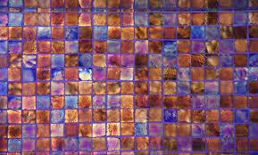 kitchen blue tiles texture. Glass Texture Pearlescent Shine Tile Wall Metallic Surface Photo Blue  Orange - TextureX- Free And Premium Textures High Resolution Graphics Kitchen Tiles Texture