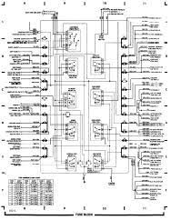 1993 toyota corolla wiring diagram radio wiring diagrams 1996 toyota corolla wiring diagram stereo schematics and 2007 toyota corolla fuse box