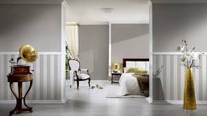 Шторы к серым обоям – 55 фото: какие шторы подобрать к ...
