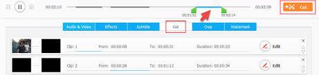 Gopro Video Size Calculator Recording Time Per Gb In Each