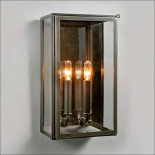 full size of outdoor wonderful outdoor wall downlights outside light fixtures outdoor lanterns best outdoor