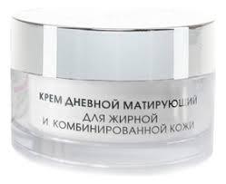 Купить <b>крем дневной матирующий для</b> лица Phytocosmetics ...