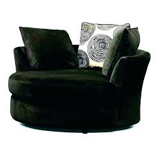 couch ikea sofas and chairs best cuddle couch round l sofa chair seat chair sofa couch