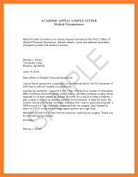 Solicitation Letter For Financial Support Fresh 8 Request For ...