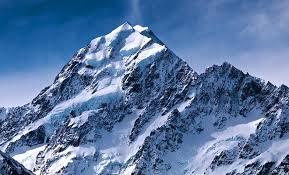 """Résultat de recherche d'images pour """"montagne des neiges"""""""