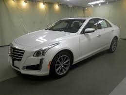 2018 cadillac deville. Contemporary Cadillac 2018 Cadillac CTS Sedan Vehicle Photo In Hermantown MN 55811 With Cadillac Deville