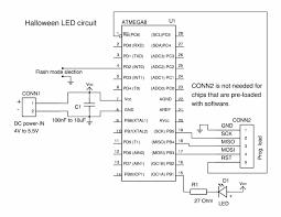 led pin diagram meetcolab led pin diagram circuit diagram diagram