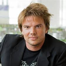 famous architects. Become A Licensed Architect. Bjarke Ingels Is On Archilovers. #architecture #projects # Famous Architects