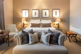 Hotel The Principal Edinburgh George Street U2013 Great Prices At Living Room George Street Edinburgh
