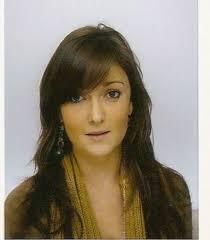 Laure <b>LAMBERT LAURENT</b> - CV - Expertise Comptable - Audit - avatar_cp_big