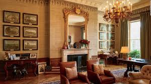 oval office layout. The Obamas\u0027 Private Living Quarters CNN Style 161102092734 03 Obama White House Architectural Digest Full 169 Indexhtml Decoration Oval Office Layout Of