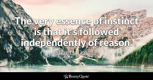 Charles Darwin Quotes BrainyQuote Adorable Darwin Quotes