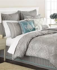 blue and gray bedding turquoise and navy blue bedding red and white comforter c bed comforters twin comforter turquoise grey green bedding