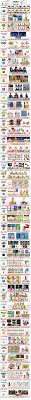 Fan Made Amiibo Compatibility Chart Version 14 0