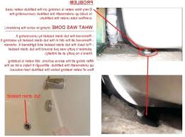 bathtub drain pipe repair how to repair a leaking bathtub drain pipe thevote repair leaky bathtub