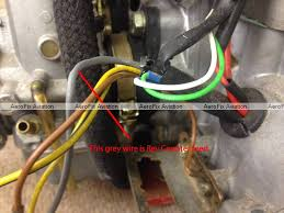 rotax engine wiring diagram rotax image wiring diagram aerofix aviation rotax service rotax servicing rotax repairs on rotax engine wiring diagram