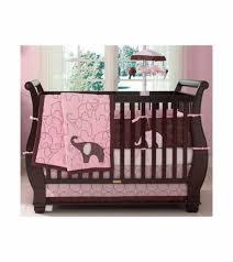 elephant nursery bedding set elephant crib bedding totally totally bedroom bedroom idea cute elephant baby girl