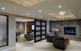 best led basement lighting led basement lighting solutions inside sizing 1181 x 742