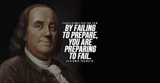 Benjamin Franklin Quotes Stunning 48 Powerful Benjamin Franklin Quotes On Leadership Success