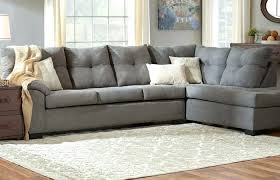 Couches for small spaces Comfy Reclining Sectional Sofas For Small Spaces Fresh Living Room Medium Size Couches For Small Living Rooms Mherger Furniture Reclining Sectional Sofas For Small Spaces Fresh Living Room Medium