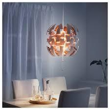 Industriele Lamp Ikea Elegant Bekend Hanglamp Eettafel Ikea Tafel