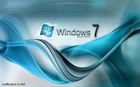 windows 7 wallpaper hd 1366x768