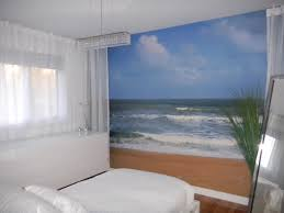 Palm Tree Bedroom Decor Bedroom Palm Tree Beach Wallpaper Mural For Bedroom And Nice Side