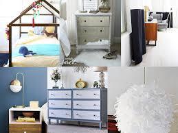 Collage Of Ikea Hacks