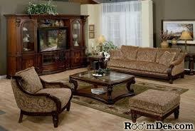 Badcock Dining Room Sets Home Interior Design Ideas Furniture