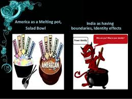 america melting pot or salad bowl essay the myth of the melting reinventing the melting pot the new immigrants and what it