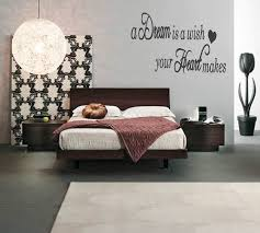 diy bedroom wall decorating ideas. Full Size Of Bedroom:bedroom Ideas Wall Decor For Bedroom Diy Decorating