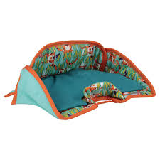 seat protector baby toddler potty training all designs monster herman about this picture 1 of 2 picture 2 of 2