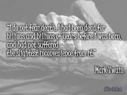 Quotes For Someone Who Passed Away Amazing Quotes For Someone Who Has Passed Away Upload Mega Quotes