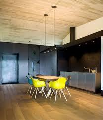 Loeffler Furniture Design Center Spaces Home House Interior Decorating Design Dwell