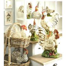 rooster themed kitchen best roosters images on roosters rooster decor and rooster kitchen decor for a