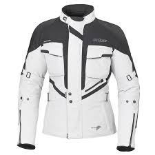 büse bressano stx light grey black jackets textile buse motorcycle clothing buse helmets