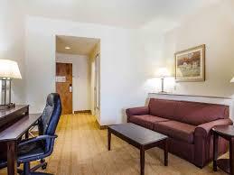 Comfort Suites Byron Warner Robins, Peach Hotel Price, Address & Reviews