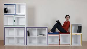 furniture for small spaces. Delectable Furniture Solutions For Small Spaces Fresh On Decorating Interior Home Design Ideas