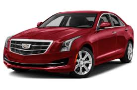 new luxury car releases 2014Cadillac  New models Pricing MPG and Ratings  Carscom