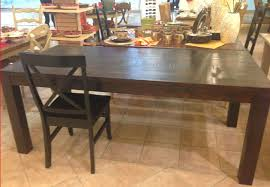 pier 1 kitchen table pier 1 kitchen table with bench the most impulse at pier pier 1 kitchen table