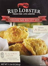 image unavailable image not available for color red lobster cheddar bay biscuit mix