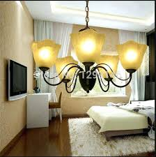 dining room crystal chandeliers contemporary style living room crystal chandelier lights re royal romantic dining room dining room crystal chandeliers