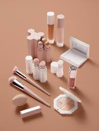 rihanna s fenty beauty collection has just launched at sephora msia here s a first look female