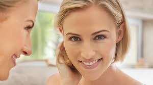 fact makeup junkies it s time to breathe a sigh of relief as this is one of the most mon skin care myths makeup alone is not going to make you age