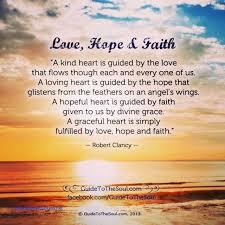 Healing Inspirational Quotes Extraordinary Photos Inspirational Quotes Of Hope And Healing Best Romantic Quotes