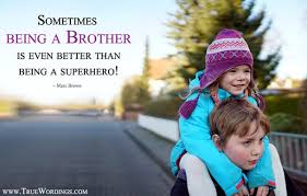 Brother Sister Images HD Cute Love Bonding Of Siblings With Quotes Extraordinary Picture For Brother Sister