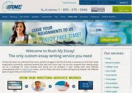 reviews and tips how to buy great research papers online rushmyessay com research paper service picture
