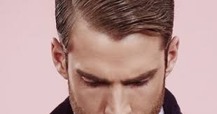 مش كل الكلام عن العروسة أشيك 5 تسريحات شعر رجالى للعريس