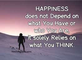 Beautiful Quotes On Happiness Best Of 24 Most Beautiful Happiness Quotes And Sayings For Inspiration