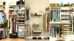 storage solutions closet organizer ikea closet solutions image of closet storage systems ikea closet